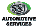 S & I Automotive Services